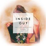 The Chainsmokers Inside Out Sheet Music and Printable PDF Score | SKU 177283