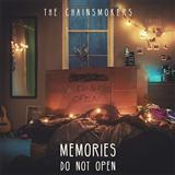 The Chainsmokers The One Sheet Music and Printable PDF Score | SKU 182033