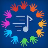 Werner Thomas The Chicken Dance Sheet Music and Printable PDF Score | SKU 167355