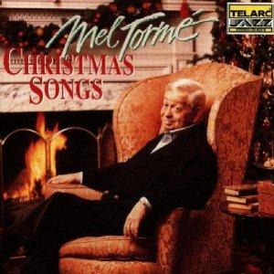 Mel Torme image and pictorial