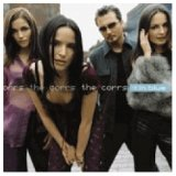 Download or print The Corrs All The Love In The World Digital Sheet Music Notes and Chords - Printable PDF Score