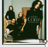 Download or print The Corrs Angel Digital Sheet Music Notes and Chords - Printable PDF Score