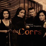 Download or print The Corrs Forgiven, Not Forgotten Digital Sheet Music Notes and Chords - Printable PDF Score