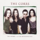 Download or print The Corrs No Frontiers Digital Sheet Music Notes and Chords - Printable PDF Score
