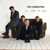 The Cranberries Ode To My Family Sheet Music and Printable PDF Score | SKU 199792