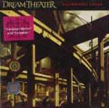 Dream Theater The Dark Eternal Night Sheet Music and Printable PDF Score   SKU 155142