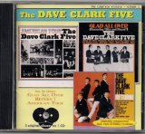 Download The Dave Clark Five 'Because' Digital Sheet Music Notes & Chords and start playing in minutes