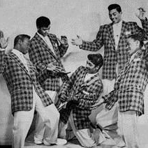 The Diablos Dancing In The Sun Sheet Music and Printable PDF Score | SKU 105547