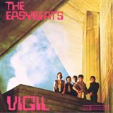The Easybeats Hello, How Are You Sheet Music and Printable PDF Score | SKU 123457