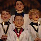Christmas Carol The First Noel Sheet Music and Printable PDF Score | SKU 255143