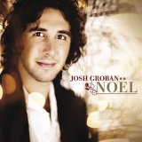 Josh Groban The First Noel Sheet Music and Printable PDF Score | SKU 66694