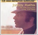 Johnny Mathis image and pictorial