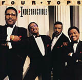 The Four Tops Loco In Acapulco Sheet Music and Printable PDF Score | SKU 124415