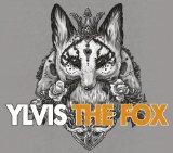 Ylvis The Fox (arr. Mark Brymer) Sheet Music and Printable PDF Score | SKU 152678