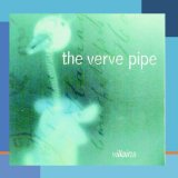 The Verve Pipe The Freshmen Sheet Music and Printable PDF Score | SKU 16314