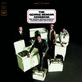 The George Bensen Quartet The Cooker Sheet Music and Printable PDF Score | SKU 419184