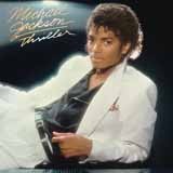 Michael Jackson & Paul McCartney The Girl Is Mine Sheet Music and Printable PDF Score | SKU 160993