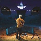 Paul Brady The Hawana Way Sheet Music and Printable PDF Score   SKU 38301