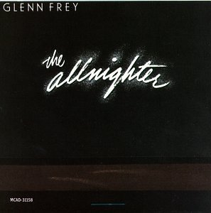 Glenn Frey image and pictorial