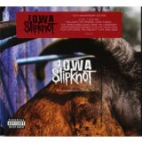 Slipknot The Heretic Anthem Sheet Music and Printable PDF Score | SKU 55519