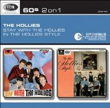 Download or print The Hollies Just One Look Digital Sheet Music Notes and Chords - Printable PDF Score