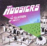 The Hoosiers Unlikely Hero Sheet Music and Printable PDF Score | SKU 105108