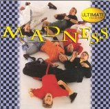 Madness The House Of Fun Sheet Music and Printable PDF Score | SKU 23515