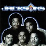 Download or print The Jackson 5 Can You Feel It Digital Sheet Music Notes and Chords - Printable PDF Score