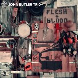 Download or print The John Butler Trio Only One Digital Sheet Music Notes and Chords - Printable PDF Score