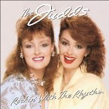 Download or print The Judds Rockin' With The Rhythm Of The Rain Digital Sheet Music Notes and Chords - Printable PDF Score