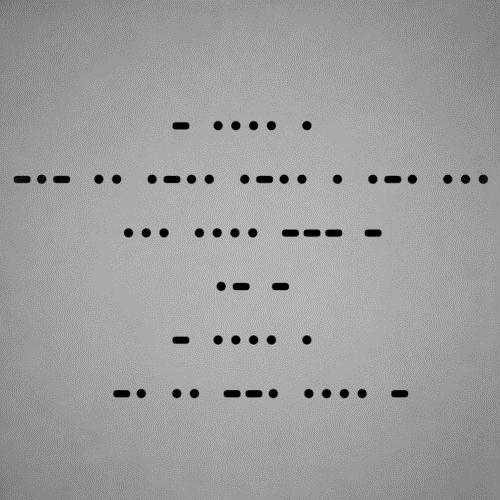 The Killers Shot At The Night Sheet Music and Printable PDF Score   SKU 117440