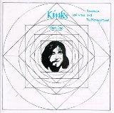 The Kinks Lola Sheet Music and Printable PDF Score   SKU 151122