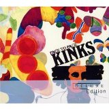 The Kinks Sunny Afternoon Sheet Music and Printable PDF Score | SKU 124420