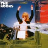 Download or print The Kooks Is It Me Digital Sheet Music Notes and Chords - Printable PDF Score