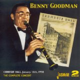 Benny Goodman The Lady's In Love With You Sheet Music and Printable PDF Score | SKU 61270