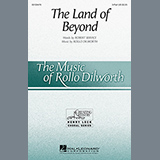 Rollo Dilworth The Land Of Beyond Sheet Music and Printable PDF Score | SKU 152019