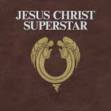 Andrew Lloyd Webber The Last Supper (from Jesus Christ Superstar) Sheet Music and Printable PDF Score | SKU 408137