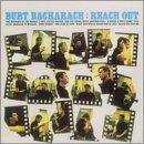 Bacharach & David The Look Of Love Sheet Music and Printable PDF Score | SKU 15461