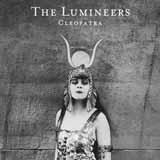 The Lumineers My Eyes Sheet Music and Printable PDF Score | SKU 173125