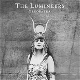The Lumineers Ophelia Sheet Music and Printable PDF Score | SKU 252932