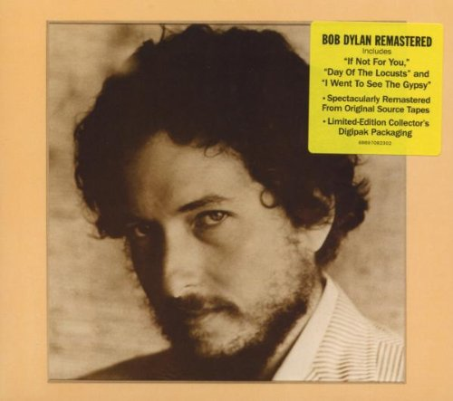 Bob Dylan image and pictorial