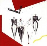 The Manhattan Transfer Birdland Sheet Music and Printable PDF Score | SKU 442081