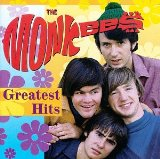 The Monkees Last Train To Clarksville Sheet Music and Printable PDF Score | SKU 251069