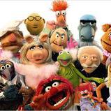 Download or print The Muppets Mah Na Mah Na Digital Sheet Music Notes and Chords - Printable PDF Score