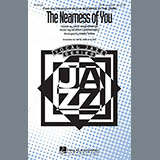 Kirby Shaw The Nearness Of You Sheet Music and Printable PDF Score | SKU 89947