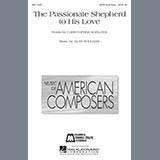 Alan Shulman The Passionate Shepherd To His Love Sheet Music and Printable PDF Score | SKU 73783