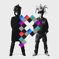 Pet Shop Boys Building A Wall Sheet Music and Printable PDF Score | SKU 110142