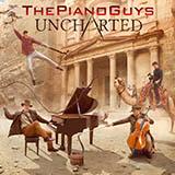 The Piano Guys A Sky Full Of Stars Sheet Music and Printable PDF Score | SKU 163644