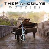 The Piano Guys Kung Fu Piano: Cello Ascends Sheet Music and Printable PDF Score | SKU 196641