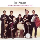 The Pogues & Kirsty MacColl Fairytale Of New York Sheet Music and Printable PDF Score | SKU 110099
